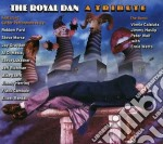 Royal Dan - A Tribute To Steely Dan cd musicale di ARTISTI VARI