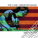 Carl Verheyen - Take One Step cd musicale di VERHEYEN CARL BAND