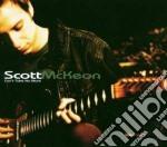 Scott Mc Keon - Can't Take No More cd musicale di Scott Mckeon