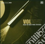 Volbeat - Rock The Rebel / Metal The Devil cd musicale di VOLBEAT