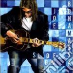 (LP VINILE) SLOE GIN lp vinile di Joe Bonamassa