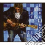 SLOE GIN-LTD.EDITION cd musicale di Joe Bonamassa