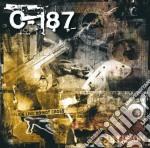 Corporation 187 - Collision cd musicale di CORPORATION 187