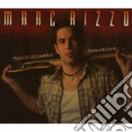 Marc Rizzo - The Ultimate Devotion cd musicale di Marc Rizzo