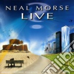 Morse,neal - Question:live cd musicale di Neal Morse