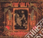 Gales,eric - The Story Of My Life cd musicale di Eric Gales