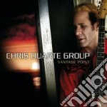 Duarte,chris - Vantage Point cd musicale di DUARTE CHRIS GROUP