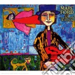 Ford,marc - The Neptune Blues Cl cd musicale di Marc Ford