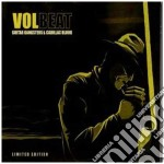 Volbeat - Guitar Gangster & Cadillac Blood cd musicale di VOLBEAT