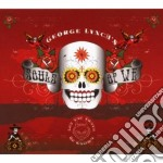 Lynch,george - Souls Of We-let T.tr cd musicale di George Lynch