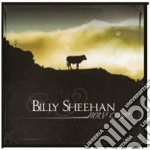 HOLY COW ! cd musicale di Billy Sheehan
