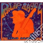Philipp Sayce - Peace Machine cd musicale di Philip Sayce