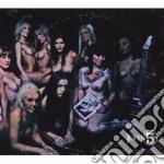 REMIXPLOITATION cd musicale di JOHN 5