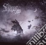 For Selena's Sin - Primrose Path cd musicale di For selena's sin
