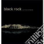 (LP VINILE) BLACK ROCK                                lp vinile di Joe Bonamassa