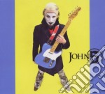 John 5 - The Art Of Malice cd musicale di JOHN 5