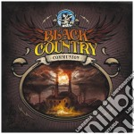 Black Country Communion - Black Country cd musicale di Country Black