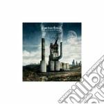 Enochian Theory - Evolution:cratio Ex cd musicale di Theory Enochian