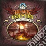 Black country cd musicale di BLACK COUNTRY COMMUN