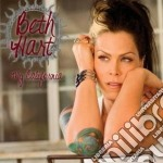 Beth Hart - My California cd musicale di Beth Hart