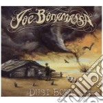 (LP VINILE) Dustbowl lp lp vinile di Joe Bonamassa