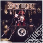 Pestilence - Doctrine cd musicale di PESTILENCE