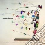 (LP VINILE) Flying colors lp lp vinile di Colors Flying