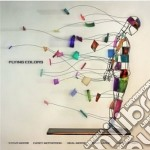 Flying Colors - Flying Colors Cd cd musicale di Colors Flying