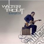 (LP VINILE) Blues for the modern daze-lp lp vinile di Walter Trout