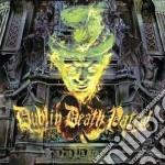 Dublin Death Patrol - Ddp 4 Life cd musicale di Dublin death patrol