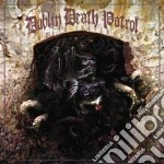Dublin Death Patrol - Death Sentence cd musicale di Dublin death patrol