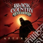 (LP VINILE) Afterglow(lp) lp vinile di Black country commun