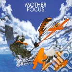 Focus - Mother Focus cd musicale di Focus