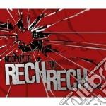 Artisti Vari - Neophyte Rechtoe Rec cd musicale di Artisti Vari