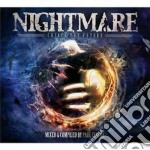 Nightmare - Create The Future cd musicale di NIGHTMARE