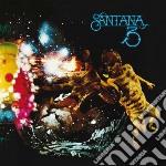 Santana - Santana Iii + 4 (2 Lp) cd musicale di Santana