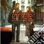 Once - Ost cd musicale di Ost