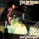 Stevie Ray Vaughan - Couldn't Stand The.. (2 Lp) cd musicale di Stevie ray Vaughan