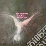 (LP VINILE) Emerson, lake & palmer lp vinile di Lake & palm Emerson