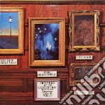 Emerson, Lake And Palmer - Pictures At An Exhibition cd musicale di Lake & palm Emerson