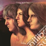 (LP VINILE) Trilogy lp vinile di Lake & palm Emerson