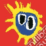 Primal Scream - Screamadelica (2 Lp) cd musicale di Scream Primal