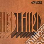 (LP VINILE) Third lp vinile di Machine Soft