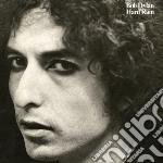 (LP VINILE) Hard rain - 180gr lp vinile di Bob Dylan