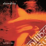 (LP VINILE) Just for a day lp vinile di Slowdive