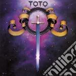 (LP VINILE) Toto lp vinile di Toto