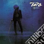 (LP VINILE) Hydra lp vinile di Toto