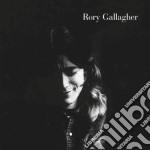 (LP VINILE) Rory gallagher lp vinile di Rory Gallagher