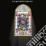 (LP VINILE) The turn of a friendly card lp vinile di Alan parsons project