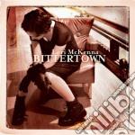 BITTERTOWN cd musicale di MCKENNA LORI